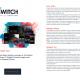 The Switch Case Study Spark NZ