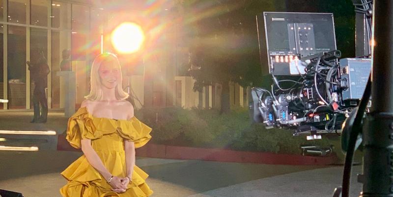 Emmys Banner