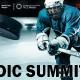 SVG Sports Nordic Summit