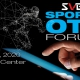 SVG Sports OTT Summit