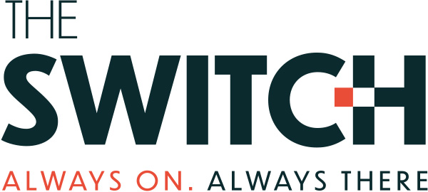 The Switch - Live Video Production & Distribution