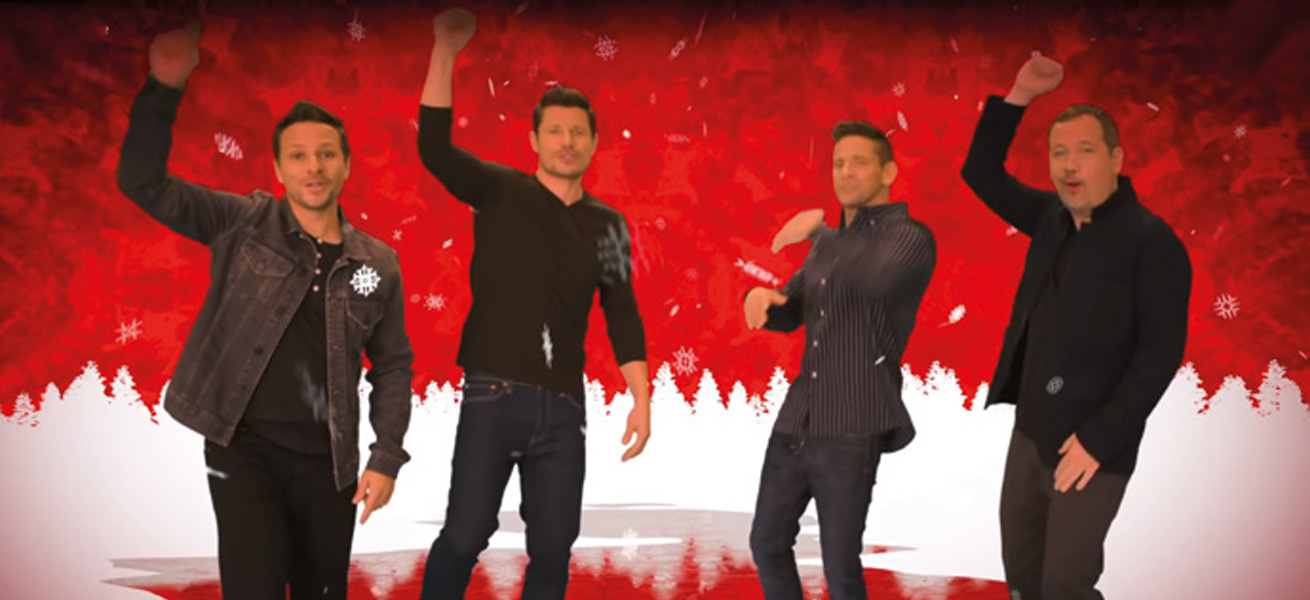 The Switch Case Studies Banner 98 Degrees