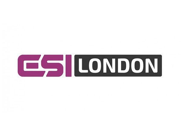 ESI London - The Switch