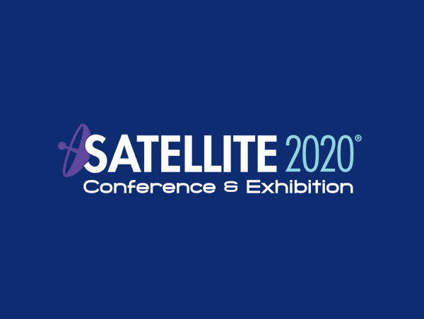 The Switch Event - Satellite2020