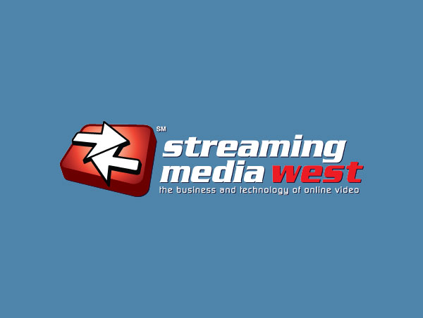 The Switch Event - Streaming Media