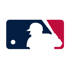 The Switch Live Sports Logos Mlb