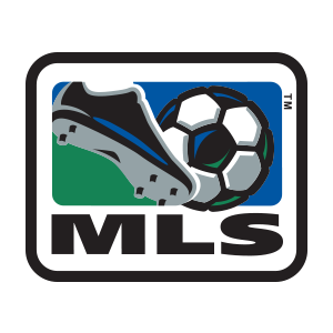 The Switch Live Sports Logos Mls
