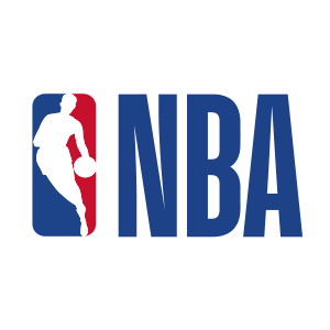 The Switch Live Sports Logos Nba