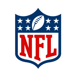 The Switch Live Sports Logos Nfl