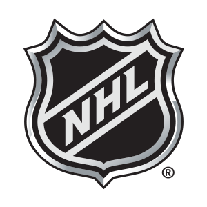 The Switch Live Sports Logos Nhl