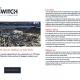 The Switch Case Studies - 3th Siyum
