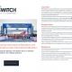 The Switch Case Studies - Lanzou Marathon