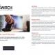 The Switch Case Studies - Microsoft Studios