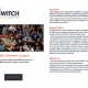 The Switch Case Studies - NBA Summer League