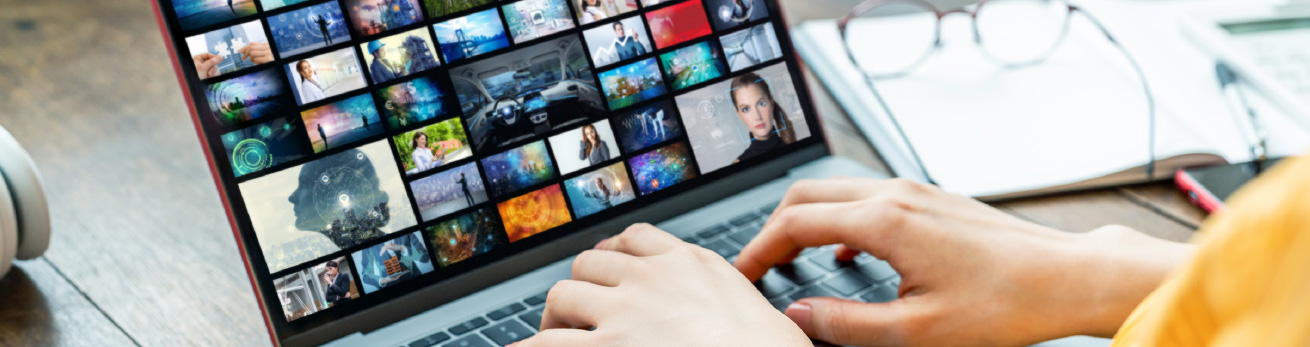 The Switch - Vision - Remote Production to the Cloud